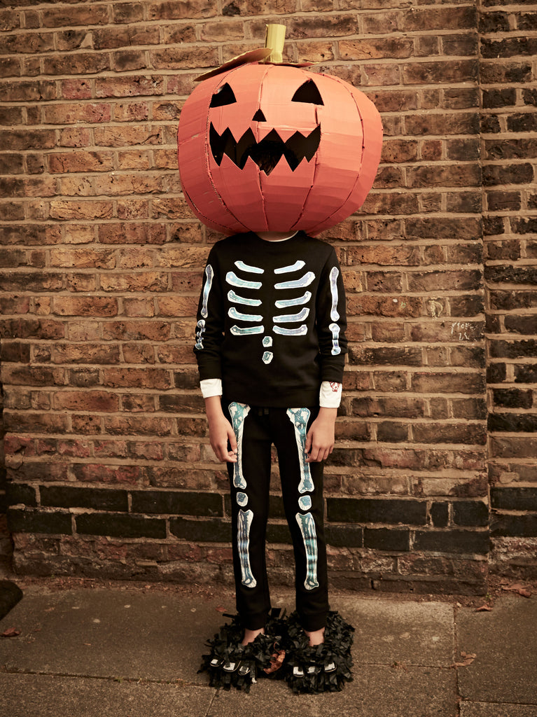 Stellaween: LM Bambini's Top picks!
