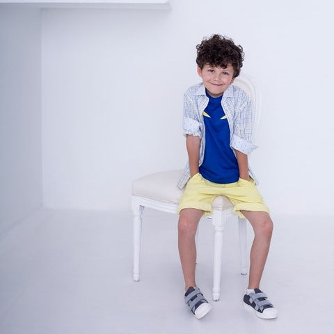 0e749e2eb53 Trends for kids fashion this summer!