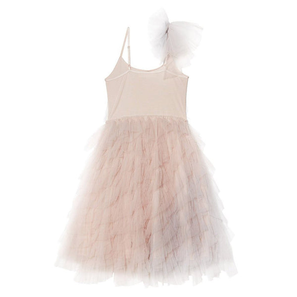 Tutu Du Monde PAW21 - Fanciful Tutu Dress