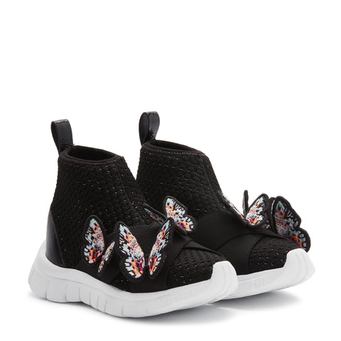 Sophia Webster AW19- Maisy Sneaker Mini