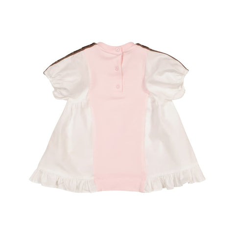 Fendi SS21 - Baby Dress