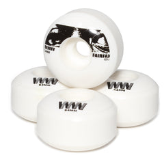 54mm Benny Fairfax Wheel
