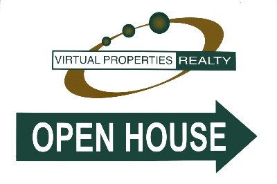 Virtual Properties OH