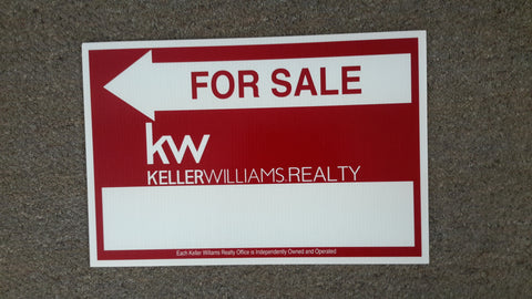 Keller Williams For Sale
