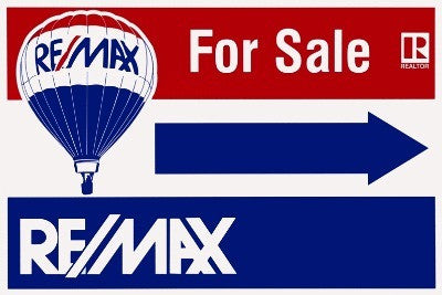 Re Max HFS Small