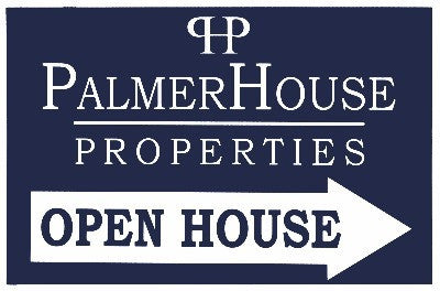 Palmer House Properties OH