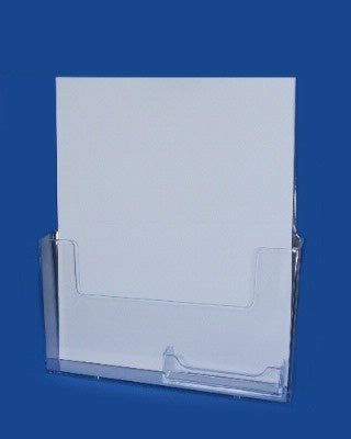 Display Stand Plain