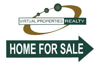 Virtual Properties HFS
