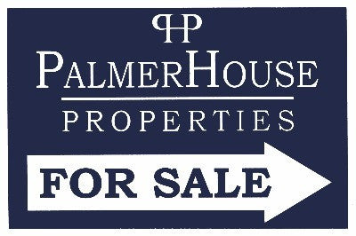 Palmer House Properties HFS