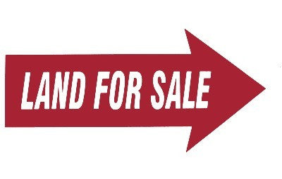 Land for Sale Red
