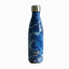 Baltic Sea stainless steel water bottle