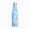 SUMMER FLOWERS 500 ml