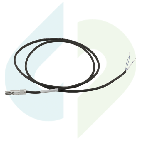 Convergent Design Flying Lead Cable