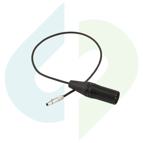 Convergent Design XLR Power Cable