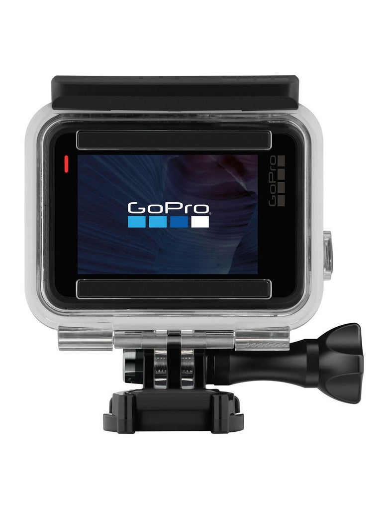 GoPro Super Suit ( ber Protection