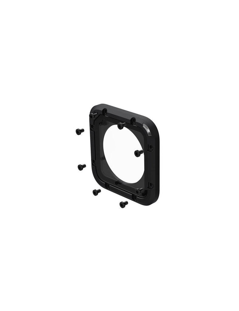GoPro Lens Replacement Kit (HERO Session»)