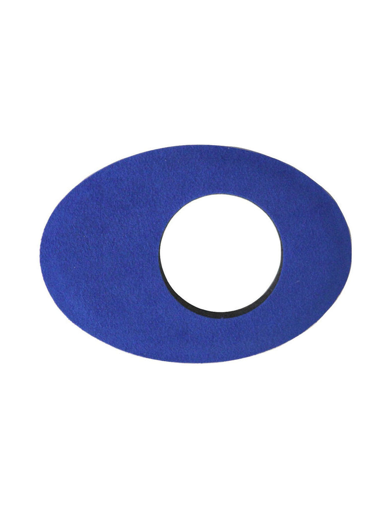 Clearance Bluestar Viewfinder Eyecushion - Oval Large