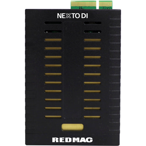 Clearance NEXTO Bridge REDMAG Memory Module
