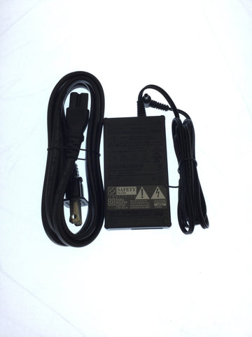 Clearance Canon CA-570A Compact Power Adapter