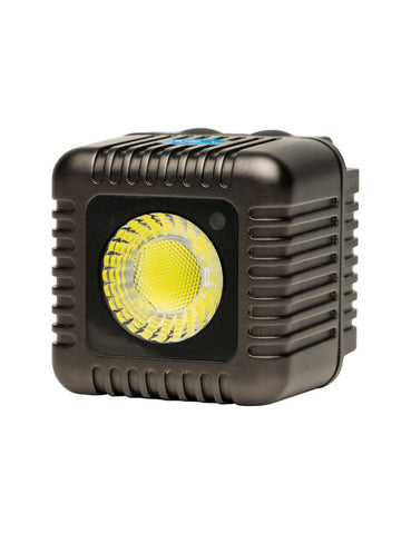 Lume Cube - Single (Gunmetal Grey)