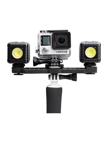 Lume Cube - Mounting Arm
