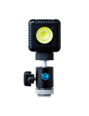 Lume Cube - Hot Shoe Mount
