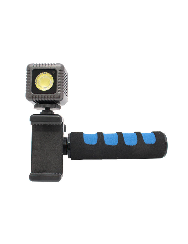 Lume Cube - Smartphone Video Mount