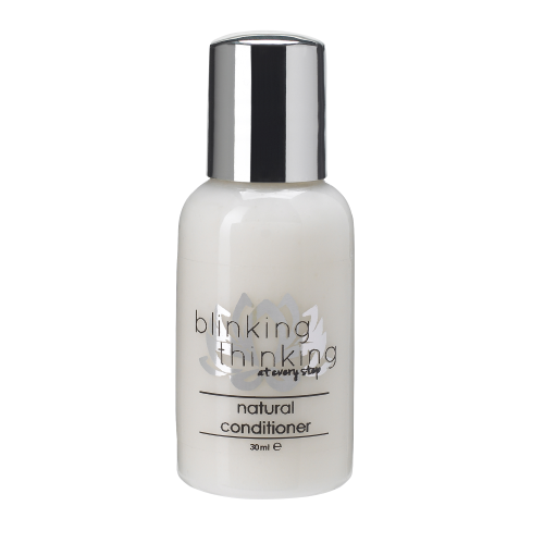 Blinking Thinking Conditioner 30ml