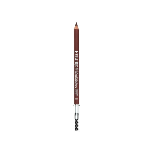 Eyelure Brow Pencil
