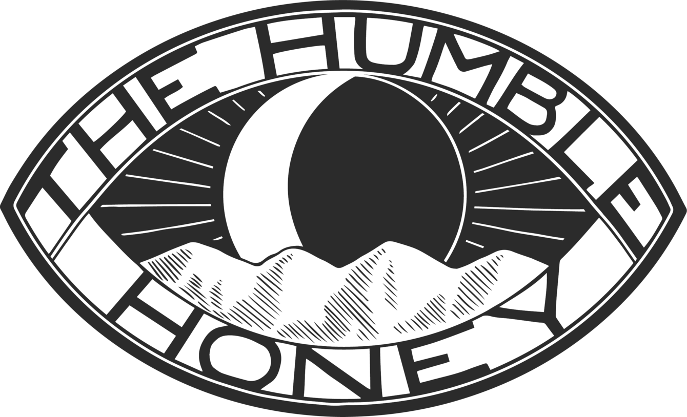 The Humble Honey