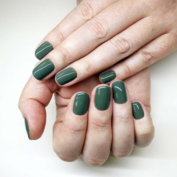 Say Hello To The Dreamers Collection By Bio Sculpture - Bio