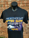 The Legacy Afterglow T-Shirt (S - XL)