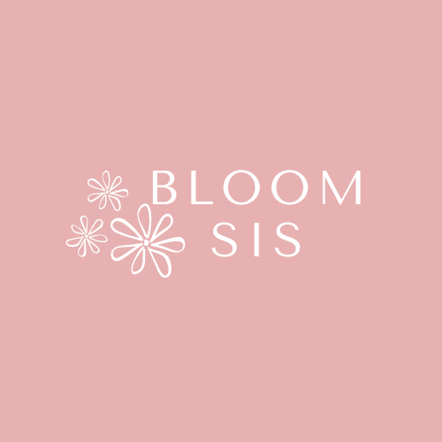 Bloom Sis - 3 Month Subscription