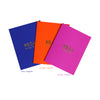 Variety Pack of 2 LottoLove Cards & 1 Greeting Card