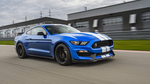GT350 Whipple Stage 1