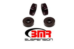 BMR Solid Motor Mount Bushing Kit