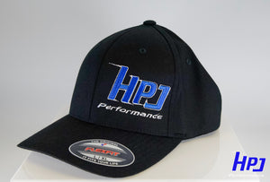 MEN'S FITTED HPJ HAT