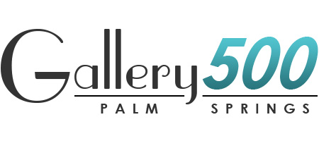 Gallery500
