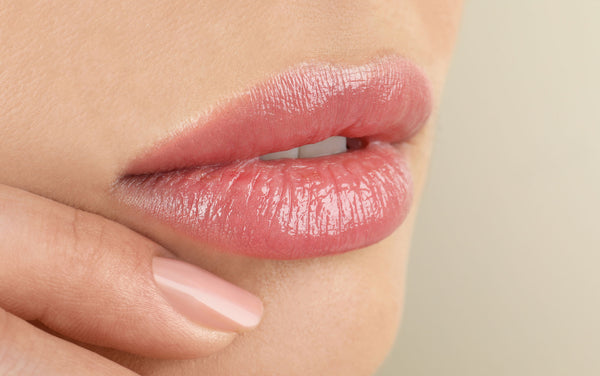 Lip Care 101: 4 Tips to Healthy Lips