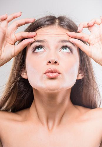 How to Get Rid of Premature Wrinkles With an Expert Bakuchiol Beauty Routine & More