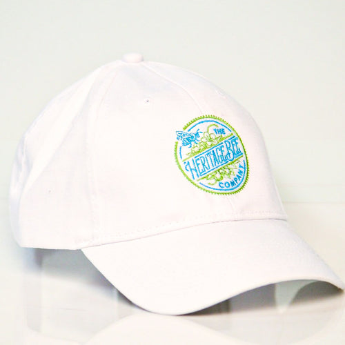 Heritage Bee Co. | BASEBALL CAP
