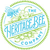 The Heritage Bee Co.