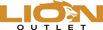 Lion Outlet
