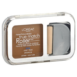 Bulk L'Oreal Paris True Match Roller, 0.30 Ounce