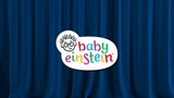 baby products online
