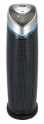 GermGuardian AC4825 3-in-1 Air Purifier with True HEPA Filter