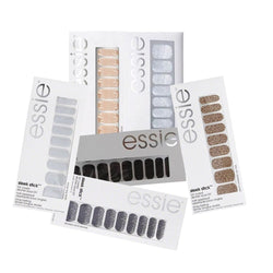 Essie Sleek Stick Nail Stickers by Essie