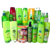 Wholesale Garnier Hair Care  $1.89 per unit