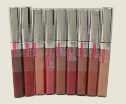Maybelline Color Sensational Shine Lip Gloss 6.8ml