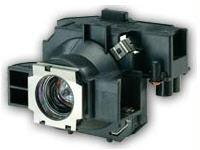 Epson Epson - Lcd Projector Lamp For Epson Powerlite 740c,745c